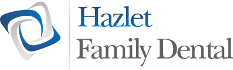 Hazlet Family Dental, P.A.